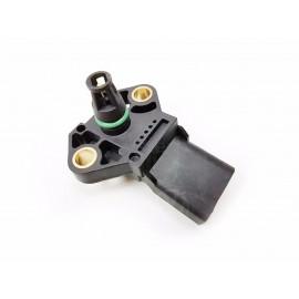 Capteur pression MAP remplace Bosch 0261230073