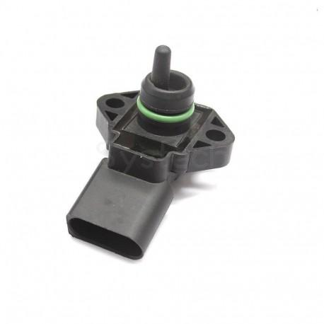 Capteur de pression MAP remplace Bosch 0281002205