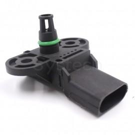 Capteur de pression MAP remplace Bosch 0261230081