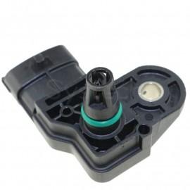 Capteur de pression MAP remplace Bosch 0281002999
