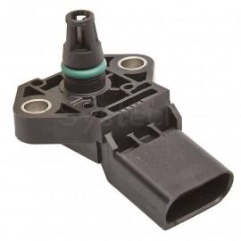 Capteur pression MAP remplace Bosch 0281006059