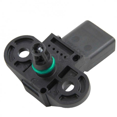 Capteur de pression (MAP) remplace Bosch 0 261 230 053