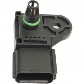 Capteur de pression MAP remplace 0261230180