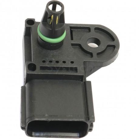 Capteur de pression MAP remplace Bosch 0261230180