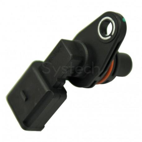 Capteur position arbre à cames remplace VAG 036907601