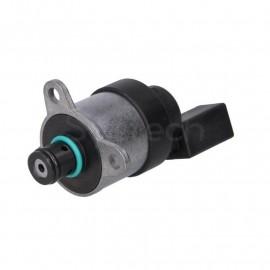 Régulateur de pompe carburant remplace Bosch 0928400612