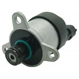 Régulateur de pression pompe HP remplace Bosch 0928400643