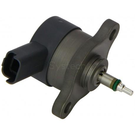 Capteur, pression de carburant remplace Bosch 0281002842