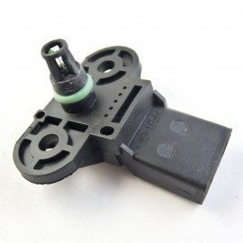 Capteur de pression (MAP) remplace 0261230095, 03C906051