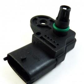 Capteur de pression MAP remplace Bosch 0261230030