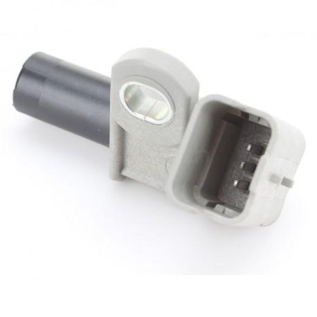 Capteur position arbre à cames remplace Bosch 0986280413