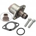 Régulateur de pression carburant remplace Denso 294200 0360