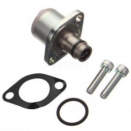Régulateur pression carburant remplace Denso 294200-300