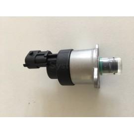 Régulateur de pompe HP remplace Bosch 0928400726