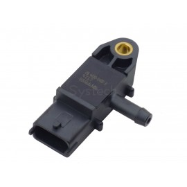 Capteur de pression (MAP) remplace Opel 55566186