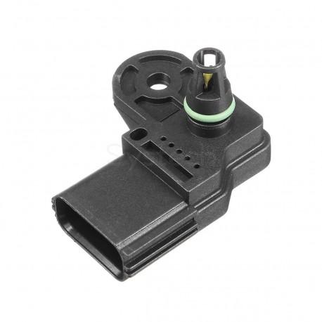 Capteur de pression MAP remplace 0261230225