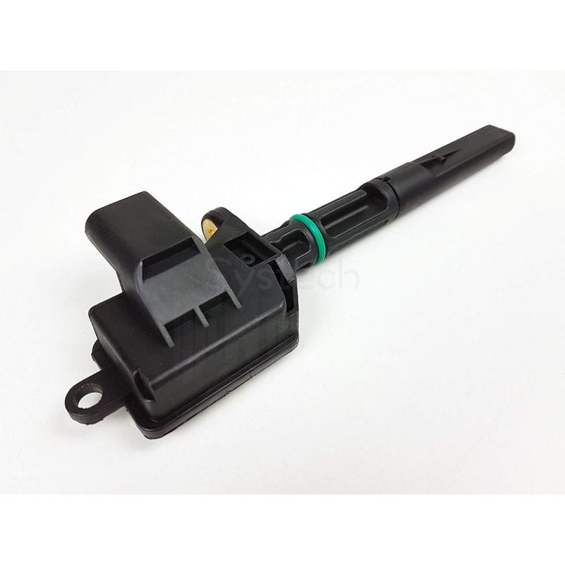 capteur niveau huile moteur remplace vag 045907660d vag 045 907 660 d systech. Black Bedroom Furniture Sets. Home Design Ideas
