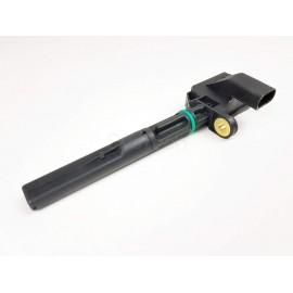 Capteur niveau huile moteur remplace VAG 045907660D VAG 045 907 660 D