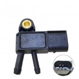 Capteur de pression FAP remplace Bosch 0281002924