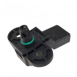 Capteur de pression (MAP) remplace 0261230082