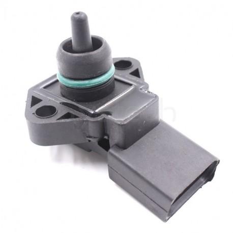 Capteur de pression (MAP) remplace Bosch 0261230011