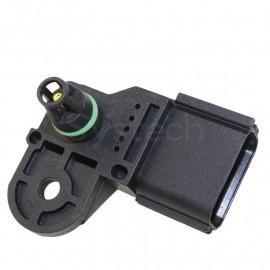 Capteur de pression (MAP) remplace 0261230224