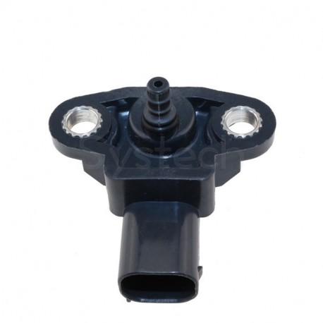 Capteur de pression (MAP) remplace Bosch 0 261 230 140