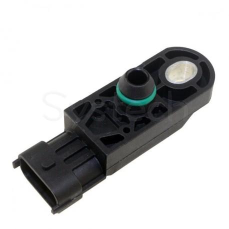 Capteur de pression (MAP) remplace Bosch 0 281 002 961