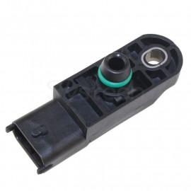 Capteur de pression remplace 8200233831, 0281002616