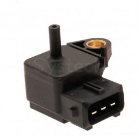 Capteur pression MAP remplace BMW 13622244674