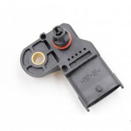 Capteur de pression MAP remplace Bosch 0281002487