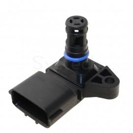 Capteur de pression MAP remplace Ford 1141598