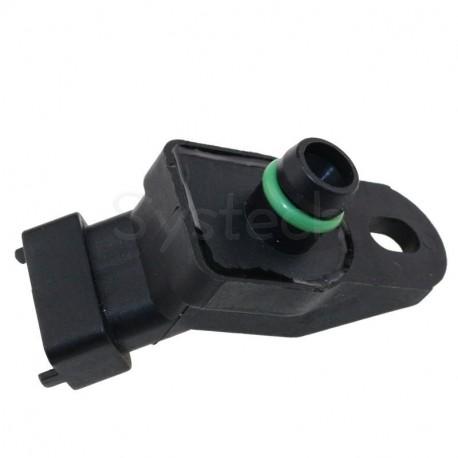 Capteur de pression MAP remplace Bosch 0281002137