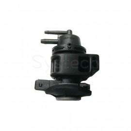 Capteur pression turbo pour Renault 8200201099
