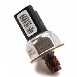 Capteur de pression carburant 55PP34-01, 9670076780