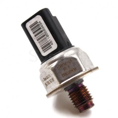 Capteur de pression pour common rail remplace 55PP34-01