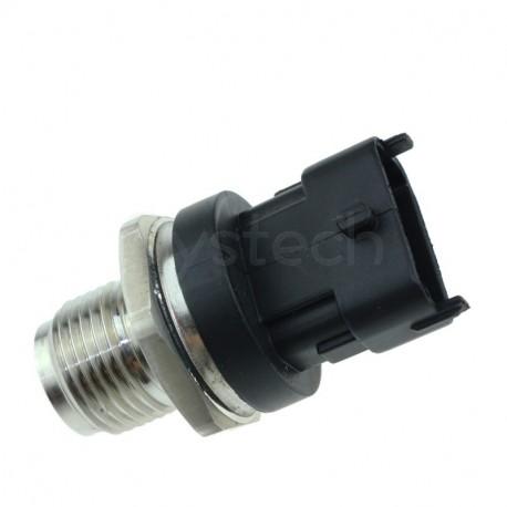 Capteur common rail remplace Bosch 0281006164