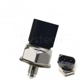 Capteur pression common rail remplace 036906051B