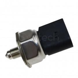 Capteur de pression remplace 135375373319 55PP11-01