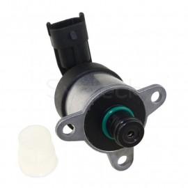 Régulateur de pompe HP remplace Bosch 0928400743