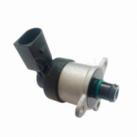 Régulateur pression pompe HP remplace Bosch 0928400677