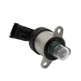 Régulateur carburant pompe HP remplace Bosch 0928400691