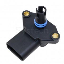 Capteur de pression (MAP) remplace 03D906051