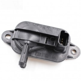 Capteur pression gaz échappement remplace Peugeot 1618.LP 1618LP FIAT 55210304