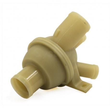 Thermostat d'eau remplace PEM101130