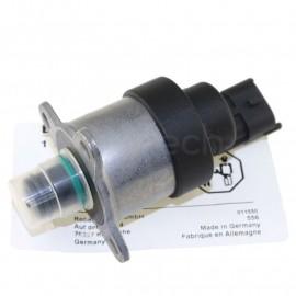 Régulateur de pression pompe HP remplace Bosch 0928400487