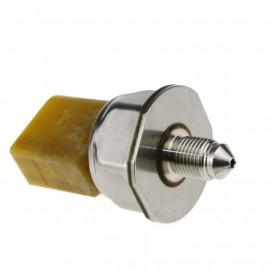 Capteur pression common rail Delphi 55PP15-04, Audi 03C906051C