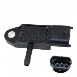 Capteur pression MAP remplace Bosch 0 261 230 120