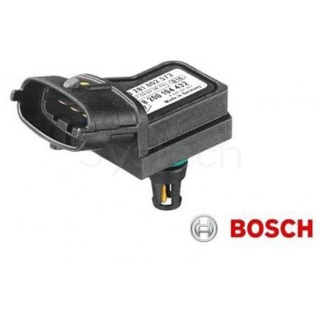 Capteur de pression (MAP) Bosch 0281002573