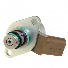 Régulateur de pression pompe carburant remplace A6510740084